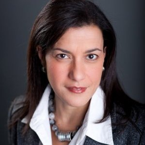 Ep: 18 Manar Morales | CEO of Diversity and Flexibility Alliance | On Assessing Law Firm Cultures
