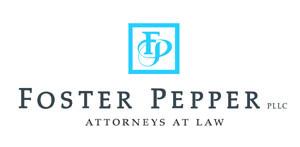 Foster Pepper