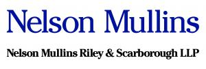 Nelson Mullins Riley & Scarborough