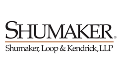 Shumaker, Loop & Kendrick