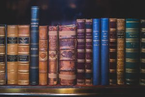 Leader's Summer Reading, Humble, Hungry, and Smart, Partner Compensation Systems