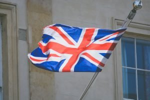 How will Brexit affect Lawyers and Law Firms?