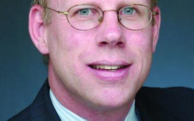 Ep 4: Richard Supple on Partner Departure Insights