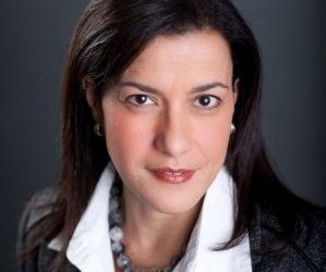 Ep: 18 Manar Morales CEO of Diversity and Flexibility Alliance On Assessing Law Firm Culture