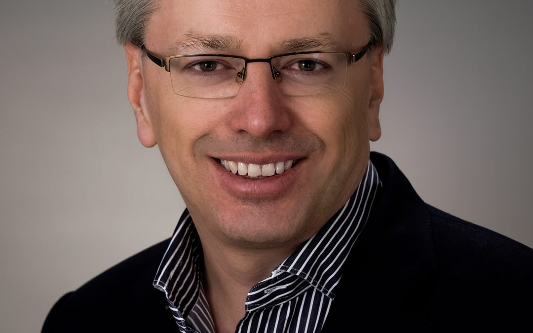 Ep: 28 Jordan Furlong on The Future Legal Industry Landscape