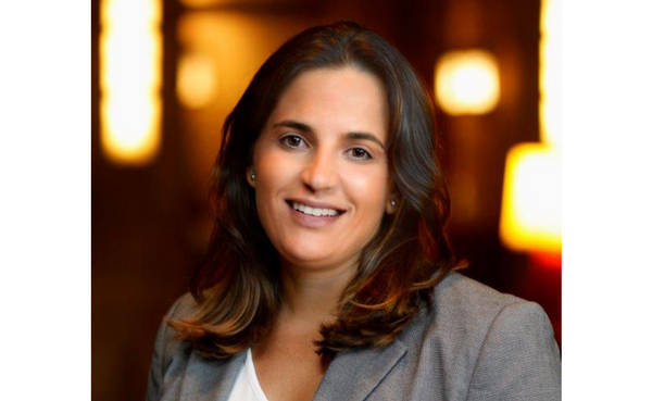 Ep: 55 Lori Lorenzo on Multiplying Impact